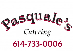 Pasquale's Catering and Events
